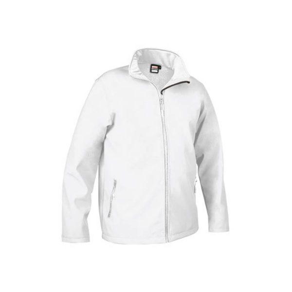 chaqueta-valento-softshell-horizon