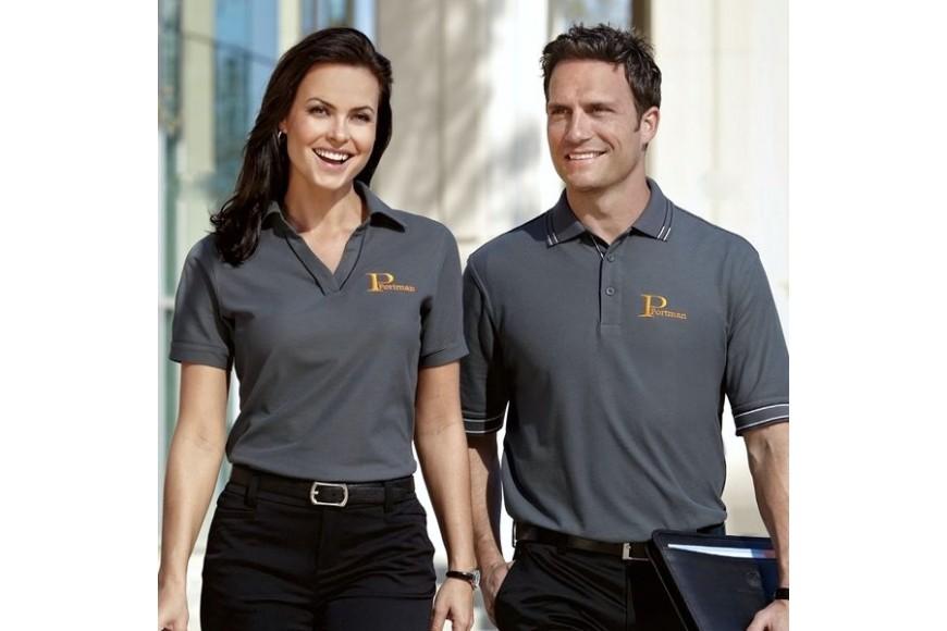 los-beneficios-de-la-ropa-de-trabajo-personalizada