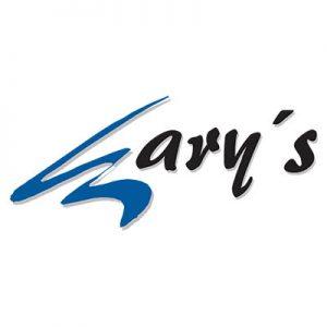 logo-garys-workima