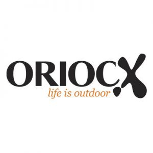 logo-oriocx-workima