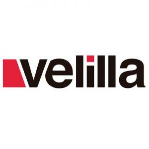 logo-velilla-workima