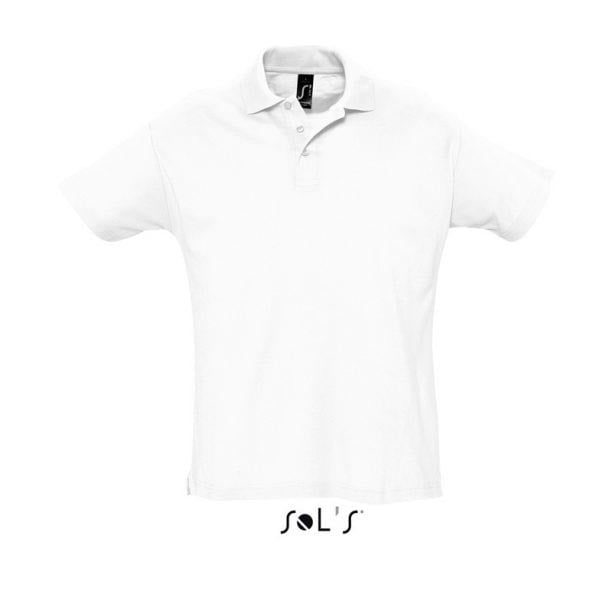 polo-sols-SUMMER_II-11342_white-blanco-workima
