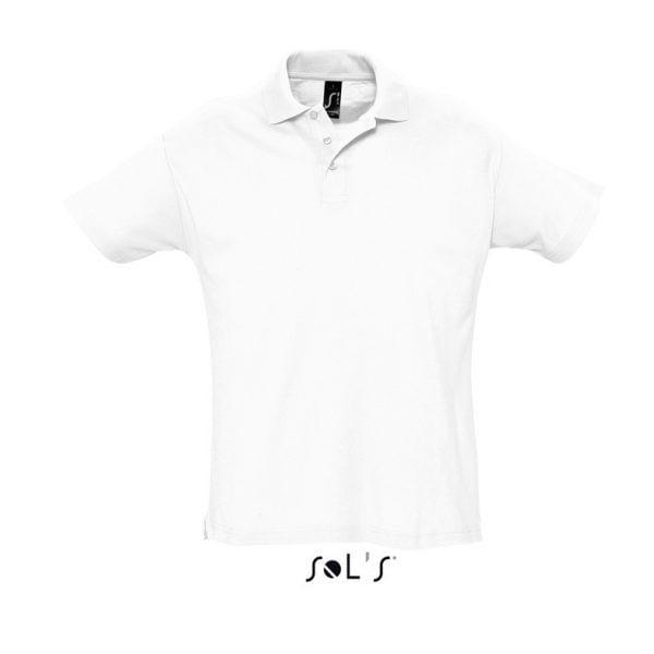 polo-sols-SUMMER_II-11342_white-blanco-workima