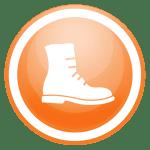 Workima Catalogo Calzado de trabajo, seguridad y protección laboral. Amplia oferta. Botas, zapatos, zapatillas, zuecos y complementos. Primeras marcas, mejores precios. Garantizado.