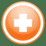 Catálogo de vestuario laboral sanitario en la tienda online de ropa laboral Workima.
