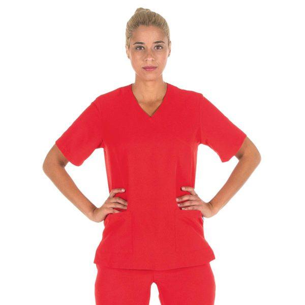 blusa-garys-unisex-nerea-rojo