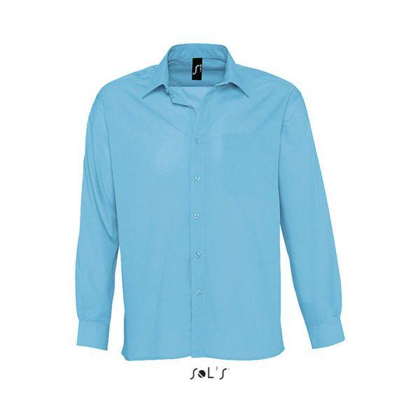 camisa-sols-baltimore-atolon