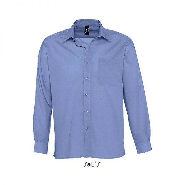 camisa-sols-baltimore-azul-medio