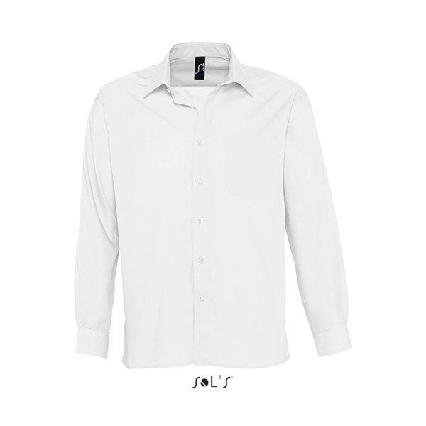 camisa-sols-baltimore-blanco