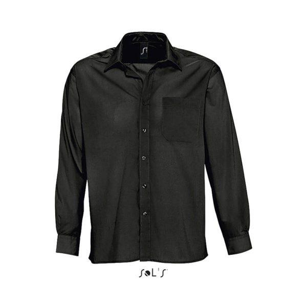 camisa-sols-baltimore-negro