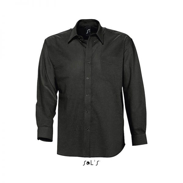 camisa-sols-boston-negro