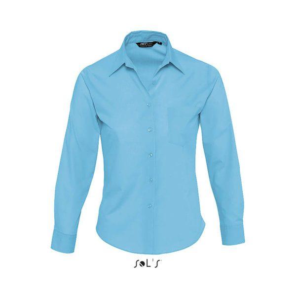camisa-sols-executive-azul-atolon