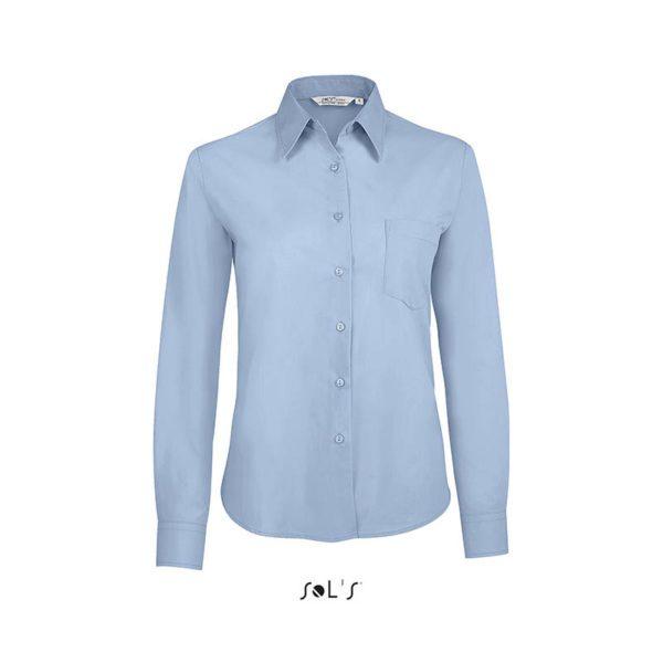 camisa-sols-executive-azul-cielo