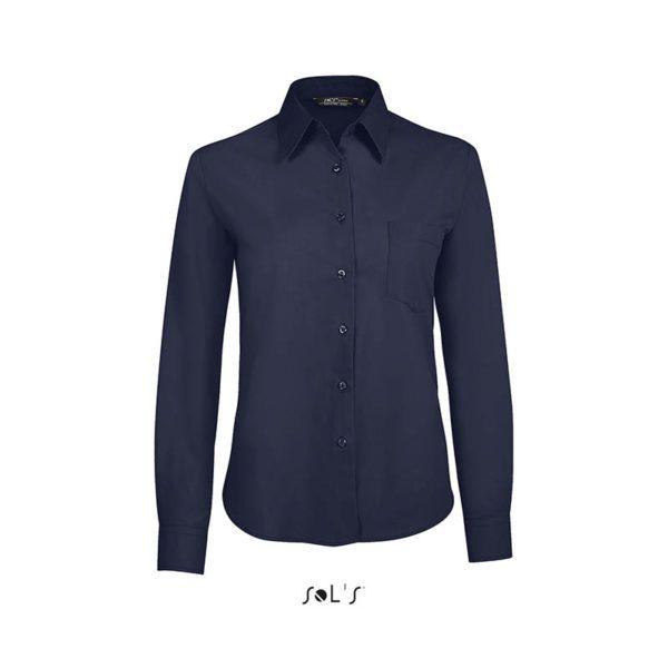 camisa-sols-executive-azul-oscuro