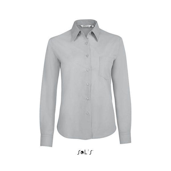 camisa-sols-executive-gris-perla