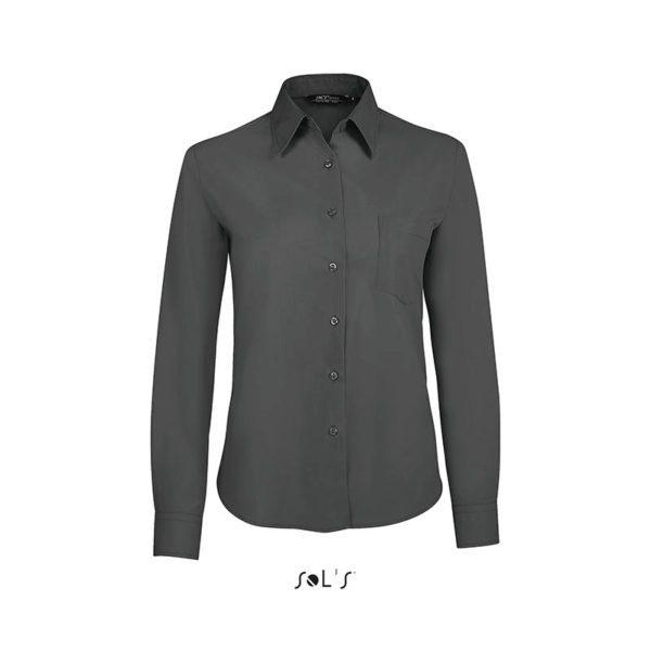 camisa-sols-executive-gris-titanio