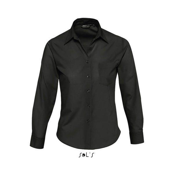 camisa-sols-executive-negro