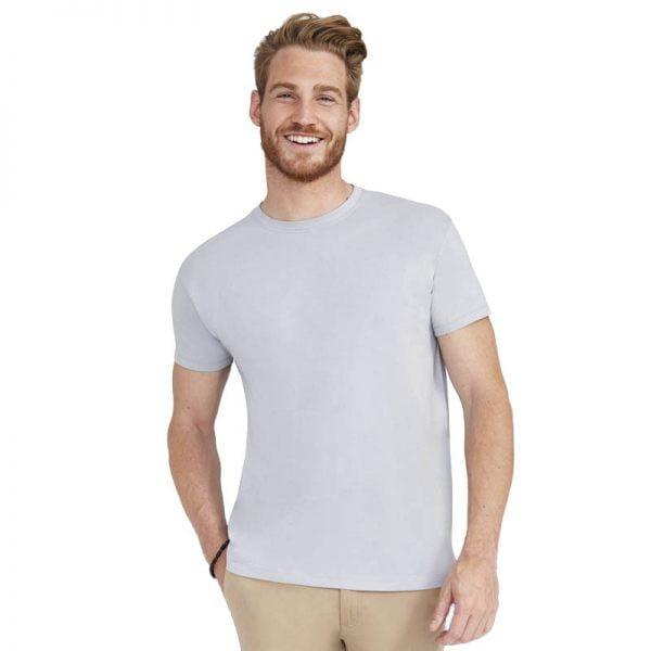 camiseta-sols-regent-ropa-de-calle
