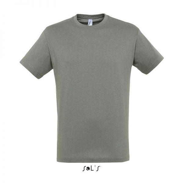 camiseta-sols-regent-color-zinc