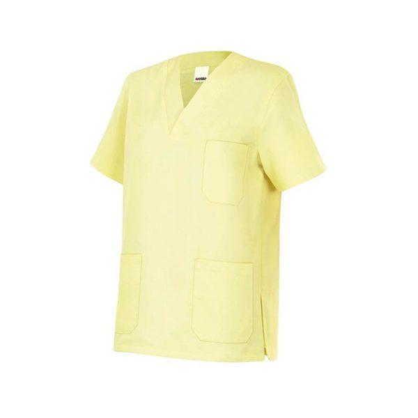camisola-velilla-pijama-589-amarillo