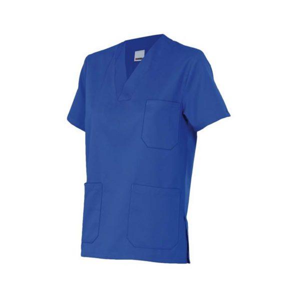 camisola-velilla-pijama-589-azul