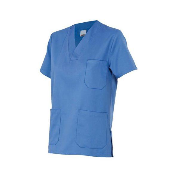 camisola-velilla-pijama-589-celeste