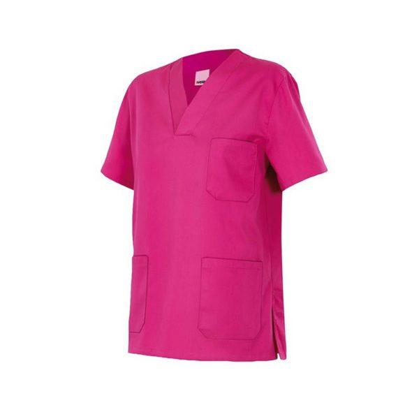 camisola-velilla-pijama-589-fucsia