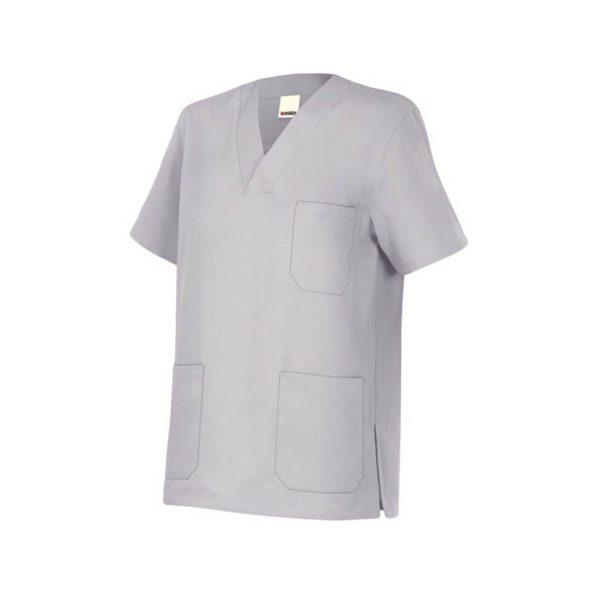 camisola-velilla-pijama-589-gris
