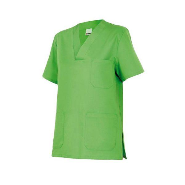 camisola-velilla-pijama-589-lima