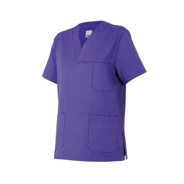 camisola-velilla-pijama-589-morado