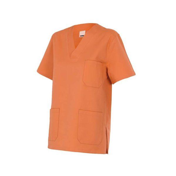 camisola-velilla-pijama-589-naranja