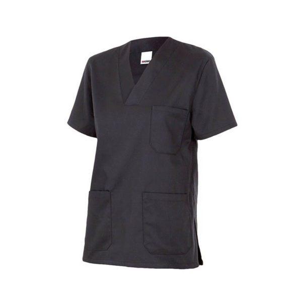camisola-velilla-pijama-589-negro