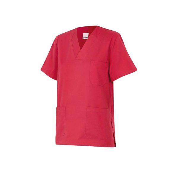 camisola-velilla-pijama-589-rojo