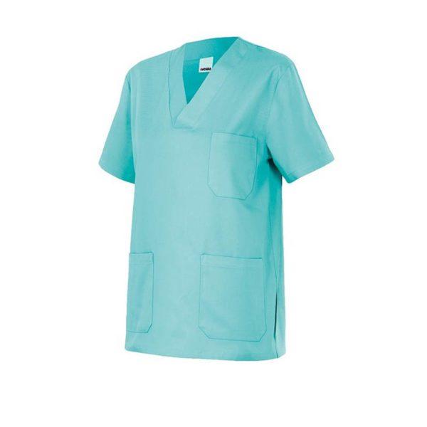 camisola-velilla-pijama-589-turquesa