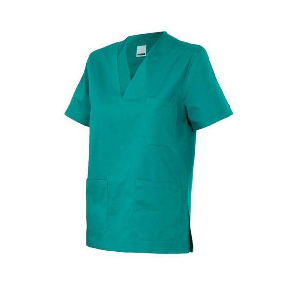 camisola-velilla-pijama-589-verde