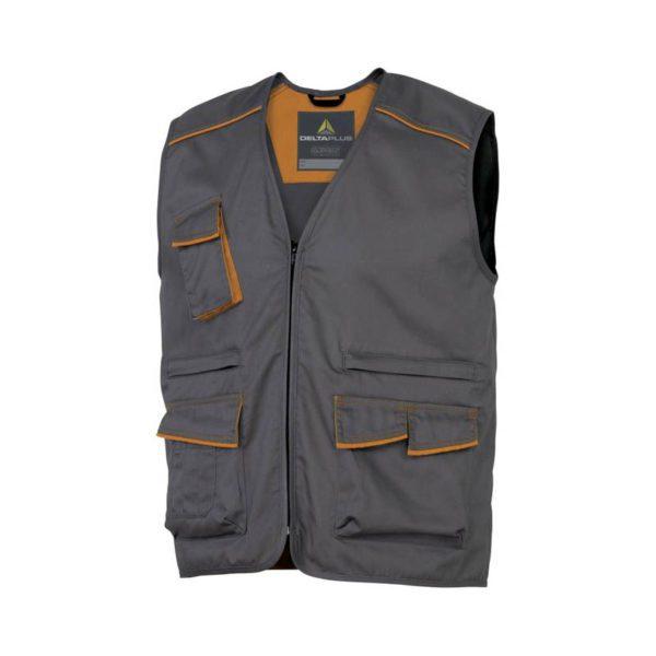 chaleco-deltaplus-m6gil-gris-naranja