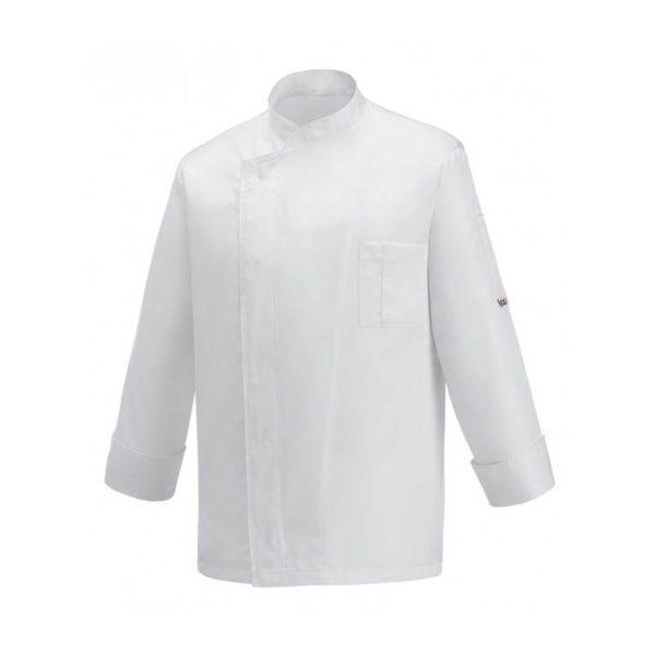chaqueta-cocina-egochef-2064001E