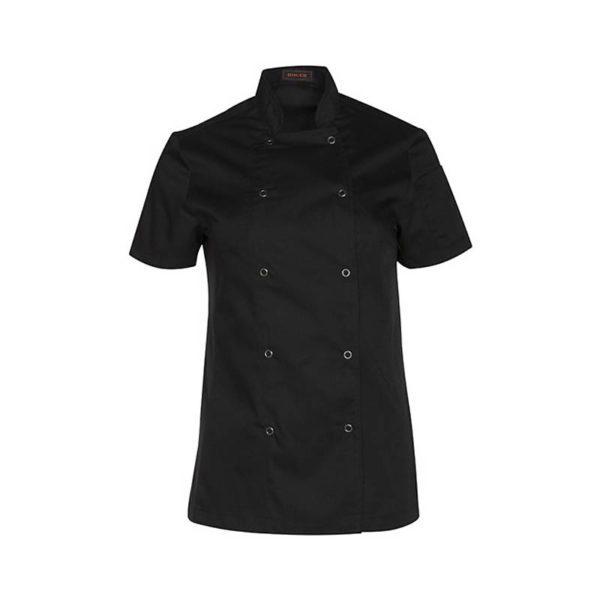 chaqueta-cocina-roger-365160-negro