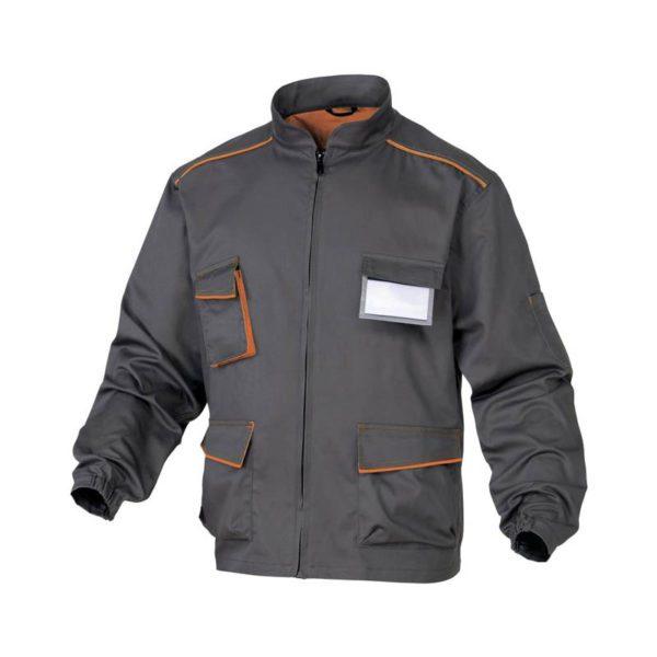 chaqueta-deltaplus-m6ves-gris-naranja