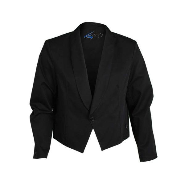 chaqueta-garys-francesita-hombre-negro