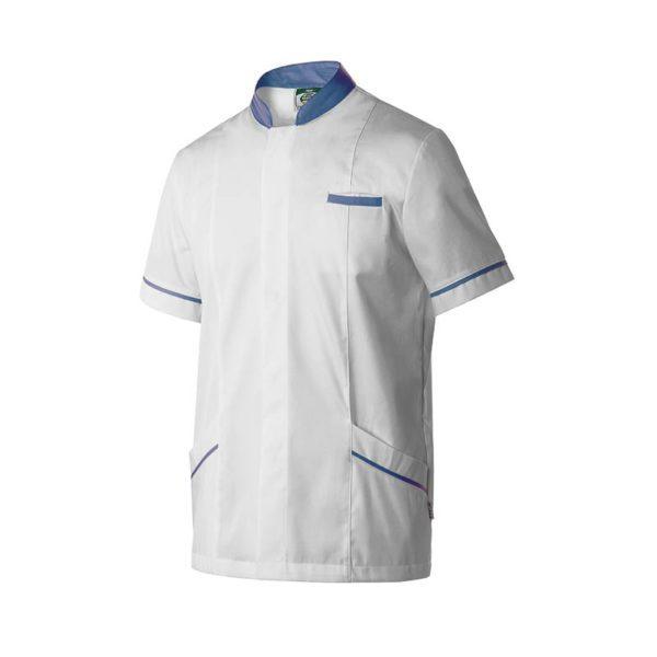 chaqueta-sanitaria-monza-4629-marino