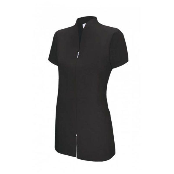 chaqueta-sanitaria-velilla-535202-negro
