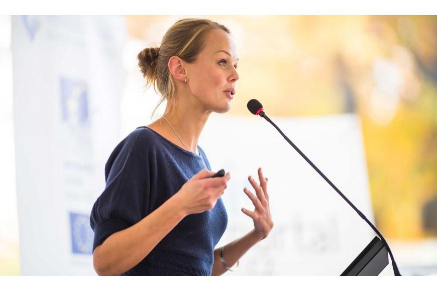 cinco-consejos-para-hablar-en-publico