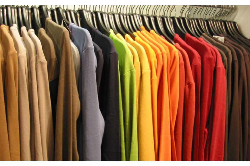 elige-el-color-perfecto-para-los-uniformes-de-tu-empresa