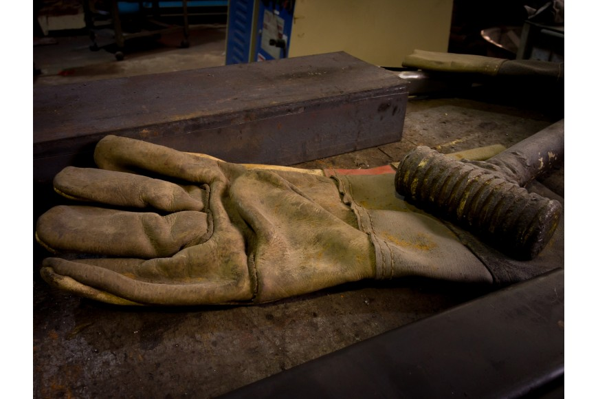 guantes-de-proteccion