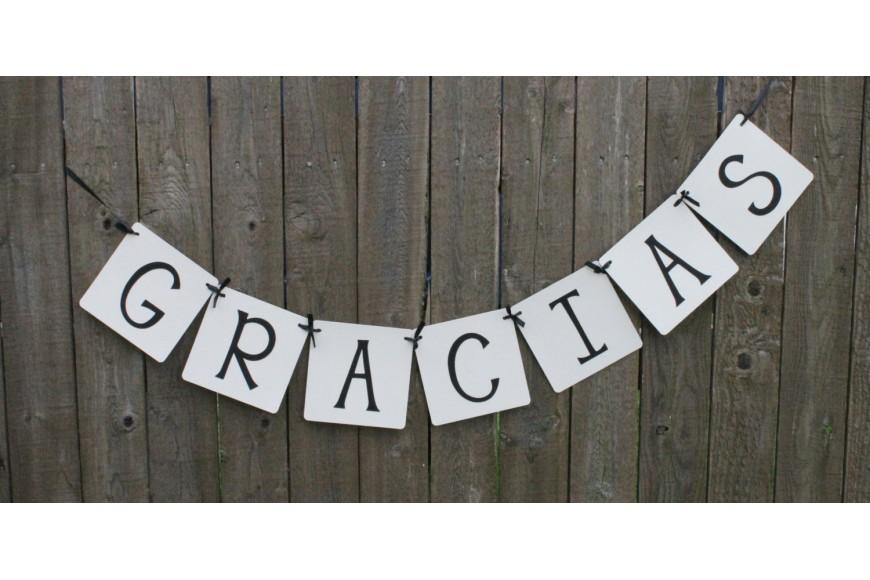 la-fuerza-de-la-gratitud
