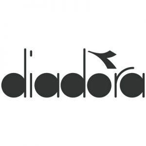 logo-diadora-workima