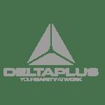 workima-delta-plus