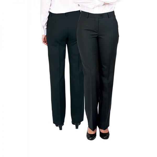 pantalon-dacobel-mujer-s10-6180-negro