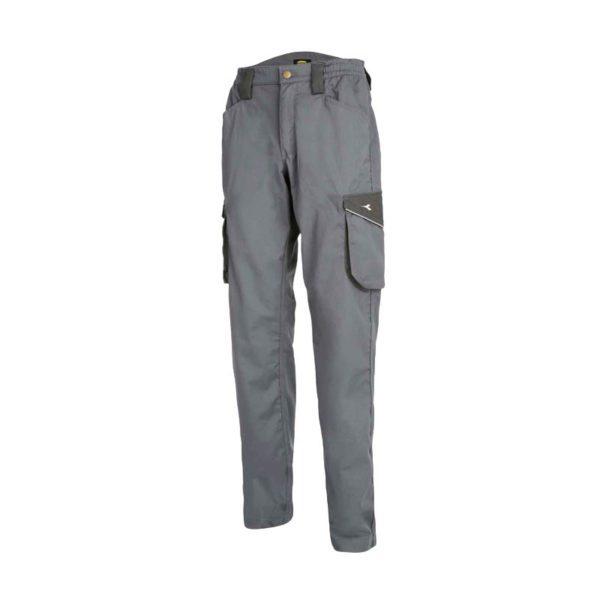 pantalon-diadora-staff-gris